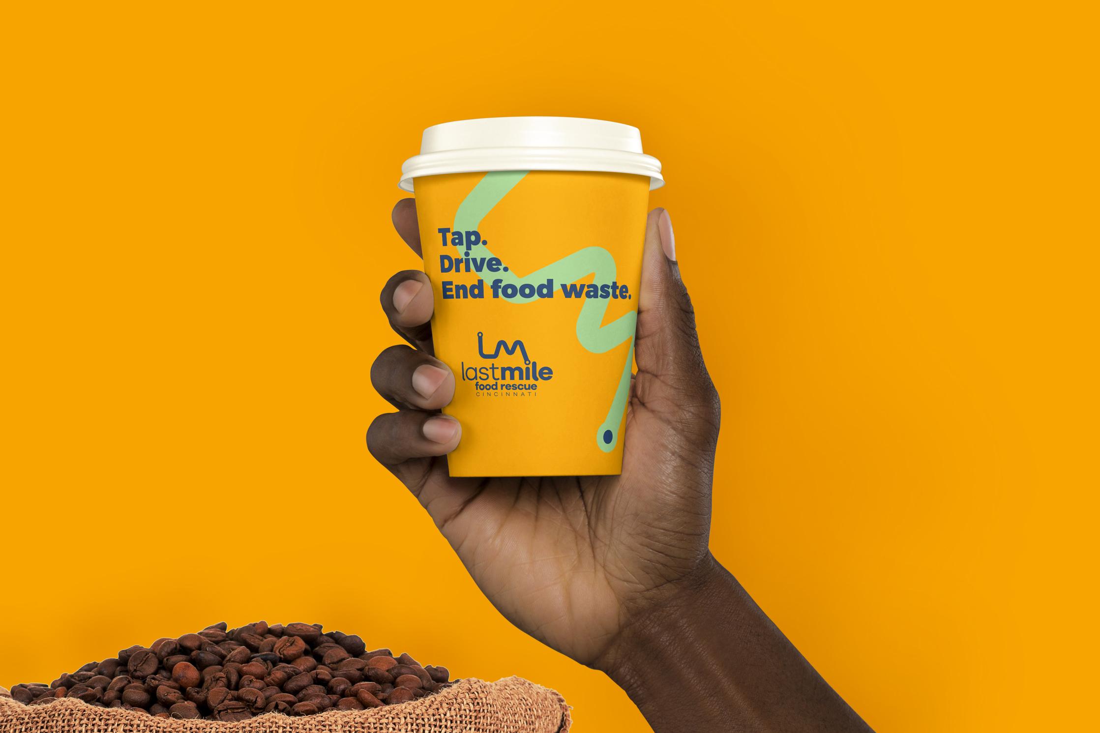 lastmile_cup_coffee