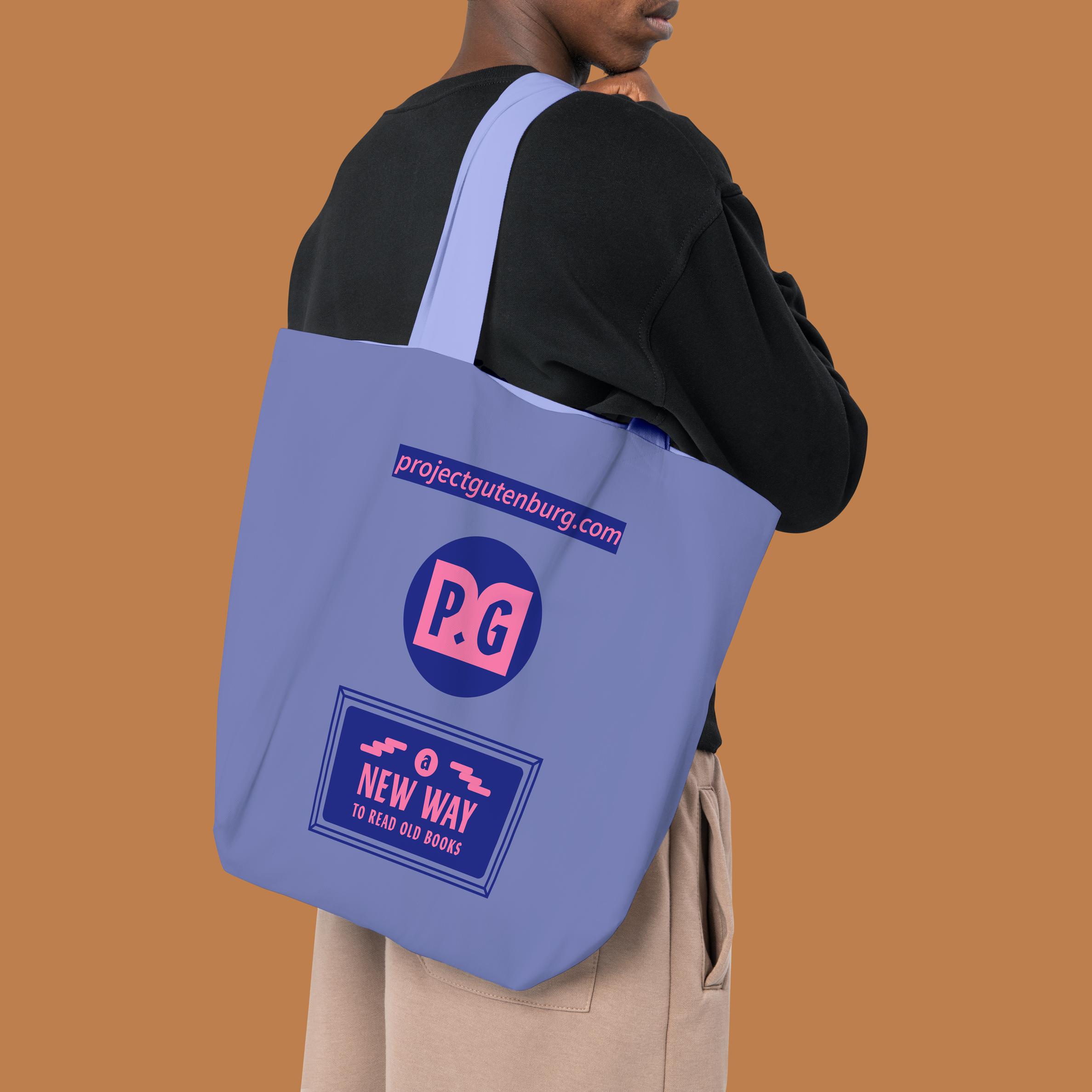 pg_bag