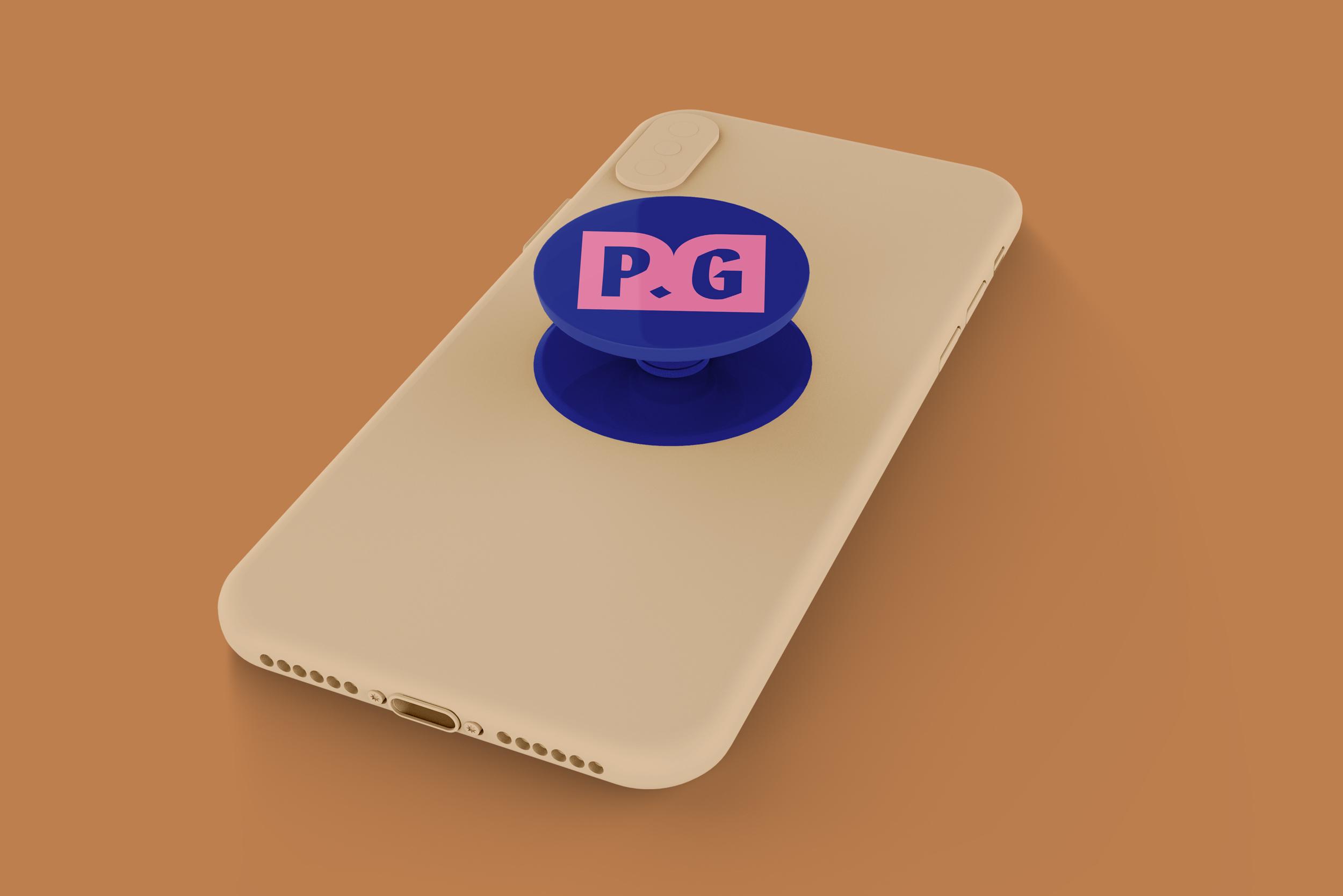 pg_popsocket_2