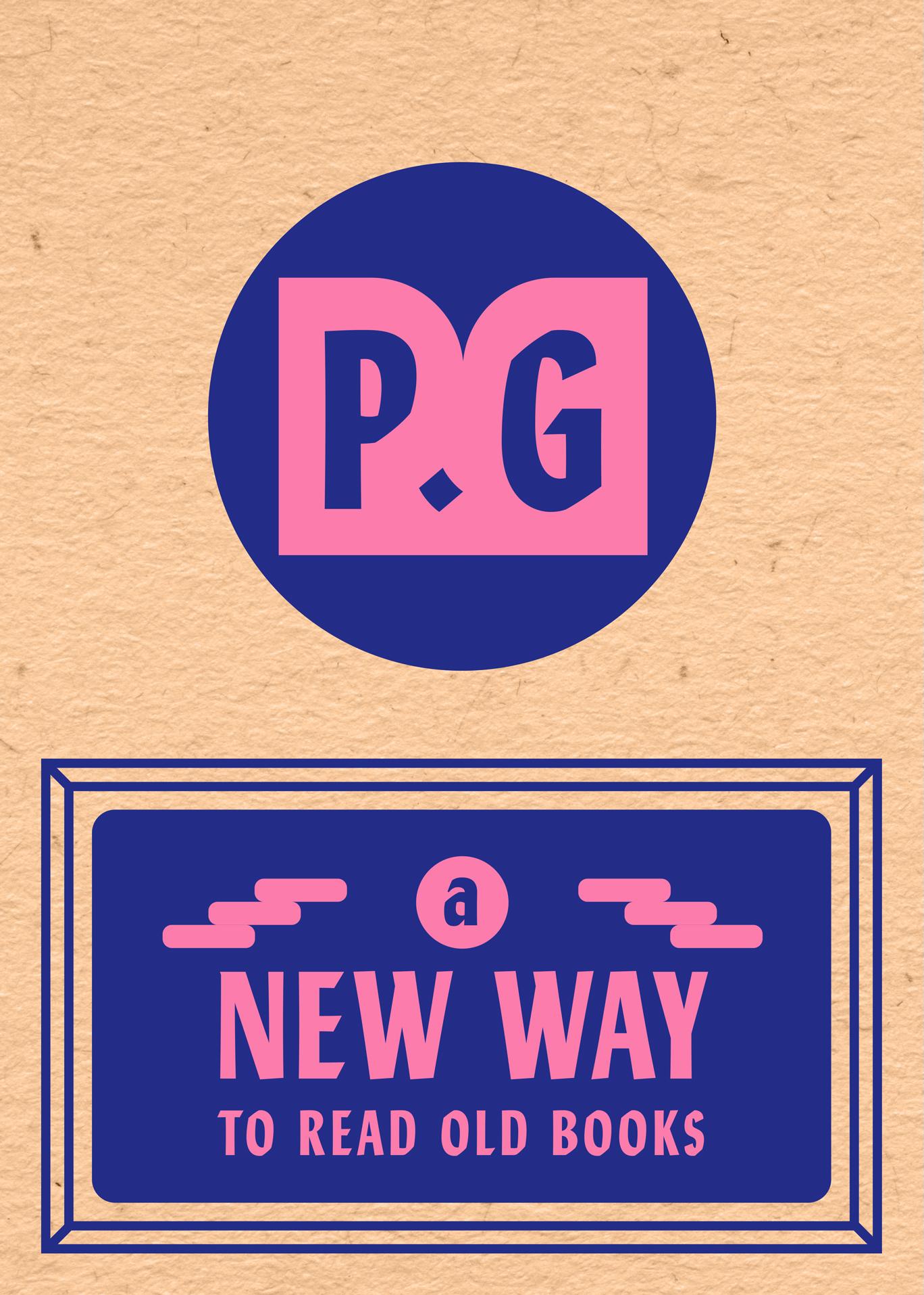 pg_poster_1