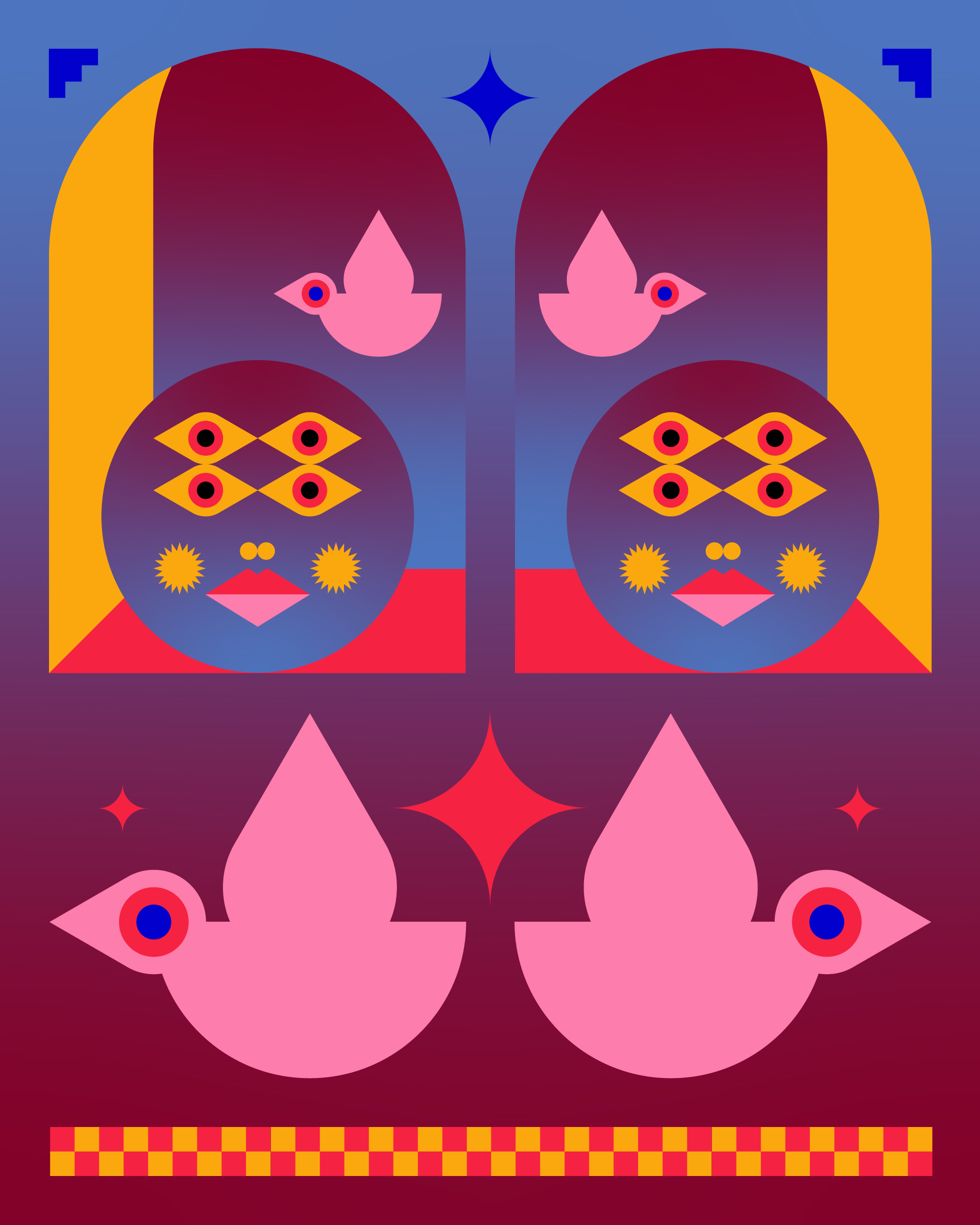 Illustration_29