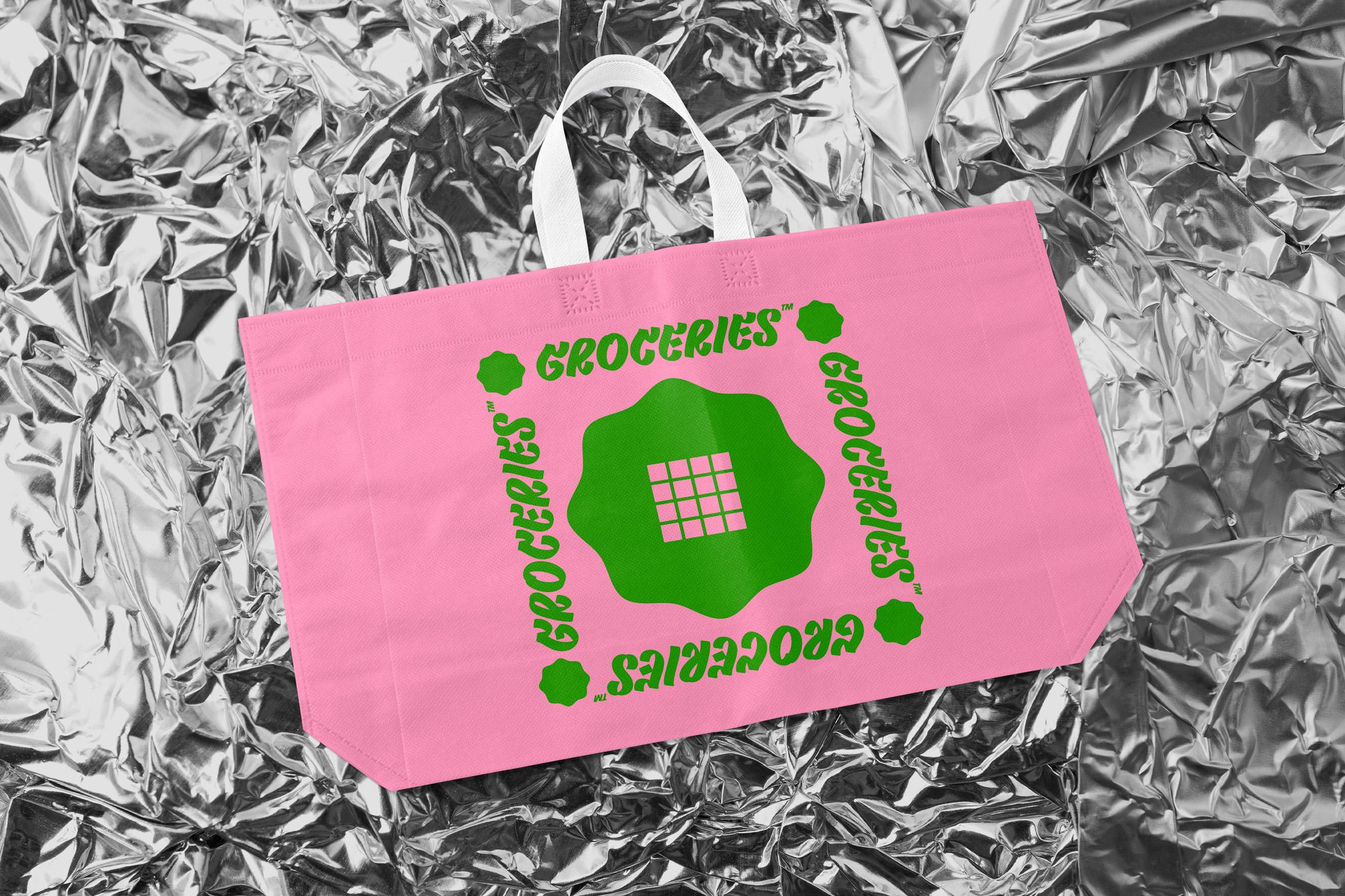 groceries_mockup_42
