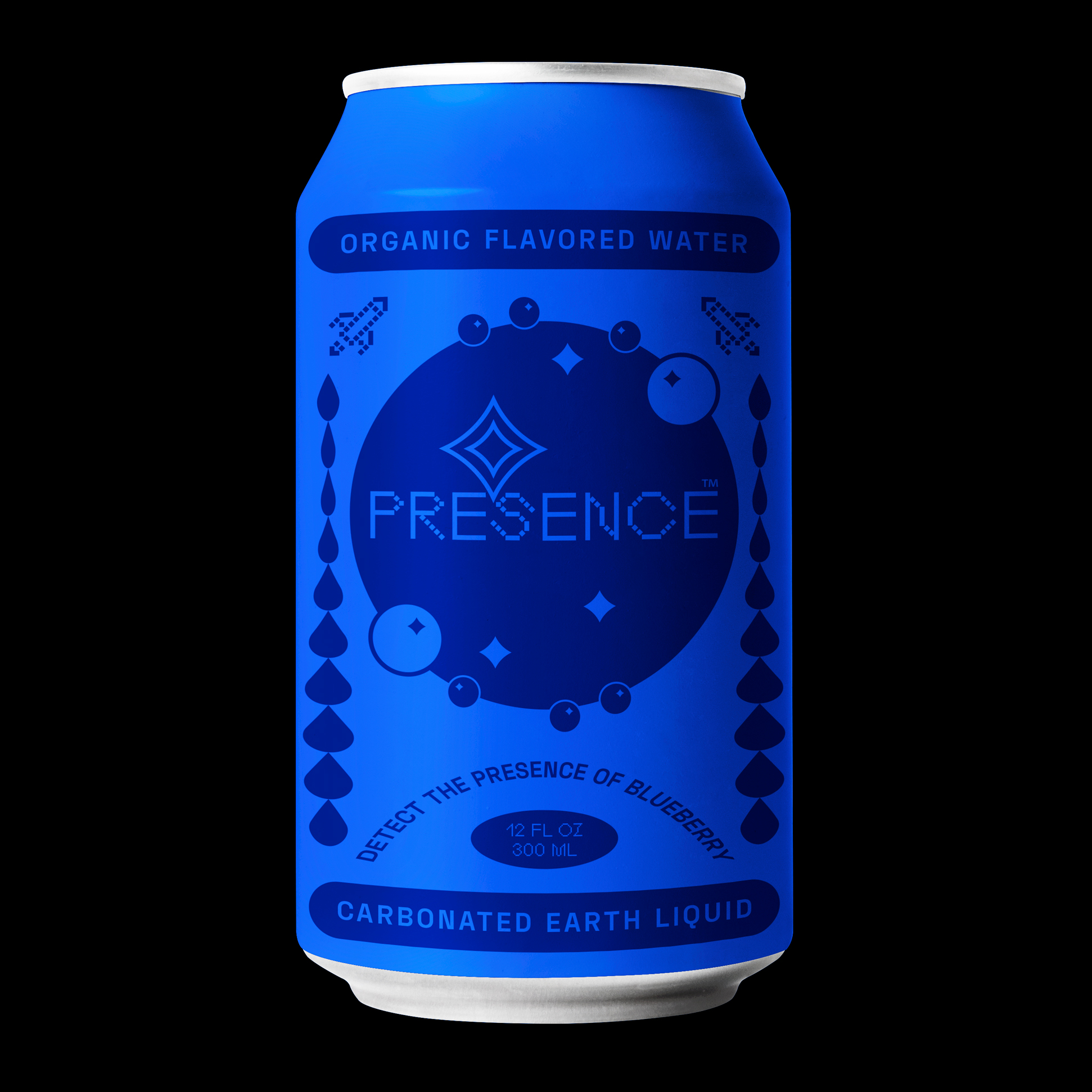 Presence_Can_Mockup_Blueberry_Web